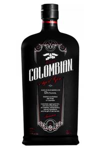 Colombian Dictador 40% 0,7l
