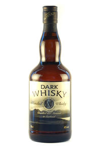 Dark Whisky 40% 0,7L