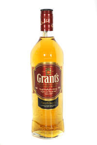 William Grant's 40% 0,7L