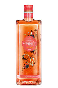 Miamee Orange 15% 0,7l