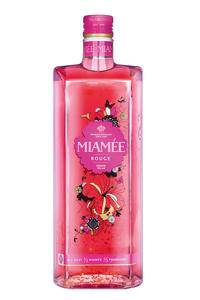 Miamee Rouge 15% 0,7l