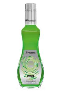 Toorank Dream Melon 20% 0,5L