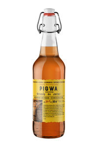 Pigwa Copernicus Swing Top 32% 0,5l