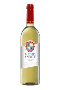 Michel Angelo 10% 0,75l