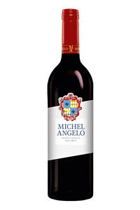 Michel Angelo 11% 0,75l