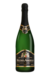 Michel Angelo 10% 1,5l