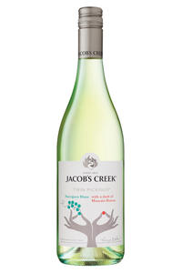 Jacob's Moscato Twin Pickings  0,75l