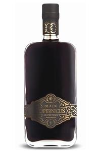 Copernicus Black Excellent 21% 0,5l