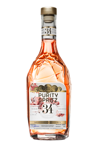 Purity Spritz 30% 0,7l