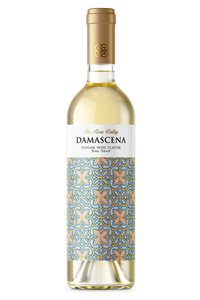 Damascena 12% 0,75l
