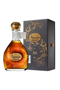 Pierre Ferrand Selection Des Anges 41,8% 0,7l