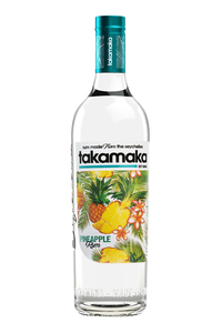 Takamaka Pineapple 25% 0,7l