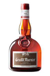 Grand Marnier Cordon Rouge 40% 0,5l