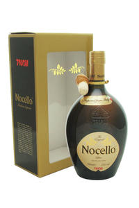 Toschi Nocello Walnut 24% 0,7l