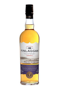 Finlaggan Original  Single Malt 40%  0,7l