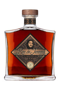 Ron De Jeremy XXXO Limited Edition 40% 0,7l