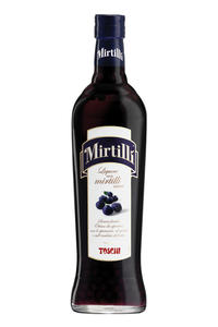 Toschi Mirtilli 24% 0,7l