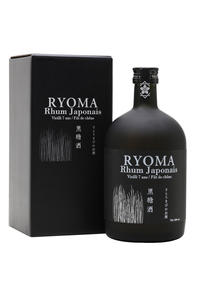 Ryoma 7Y Japanese 40% 0,7l