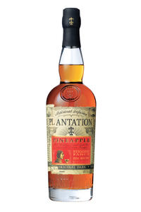 Plantation Pineapple 40%  0,7l