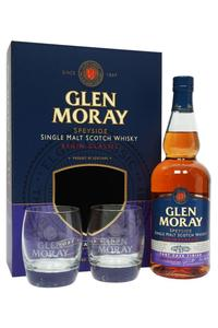 Glen Moray Port 40% 0,7l