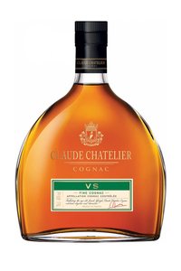 Claude Chatelier VS 40% 0,7l