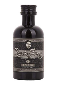 Ron De Jeremy Spiced 38% 0,05l
