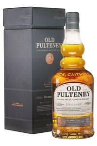 Old Pulteney Huddart 46% 0,7l