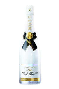 Moet Chandon Ice Imperial 12% 0,75l