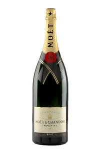 Moet Chandon Imperial Brut 12% 6l