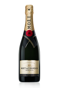 Moet Chandon Imperial Brut 0,75l
