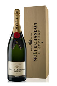 Moet Chandon Imperial Brut 12% 3l