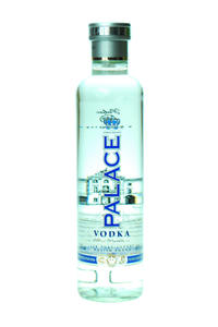 Palace Vodka Sit 40% 0,5L