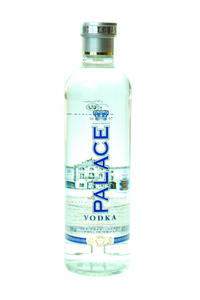 Palace Vodka Sit 40% 0,7L