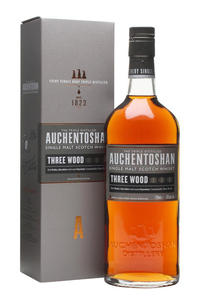 Auchentoshan Classic Single Malt 40% 0,7l