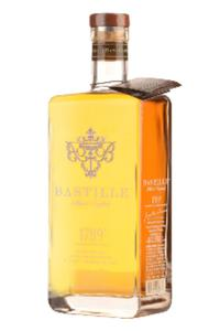 Bastille 1789 French Whiskey 40% 0,7l