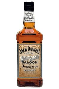 Jack Daniel's White Rabbit 43% 0,7l