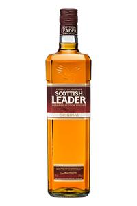 Scottish Leader 40% 0,7l