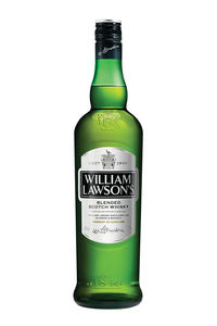 William Lawson 40 0,7l