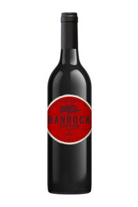 Banrock Station Sweet 9.5% 0,75l