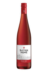 Sutter Home Sweet Red 0,75l