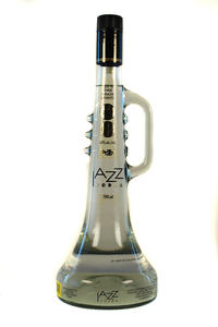 Jazz Vodka 40% 0,7L