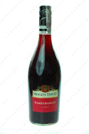 Dobre Wino Czerwone